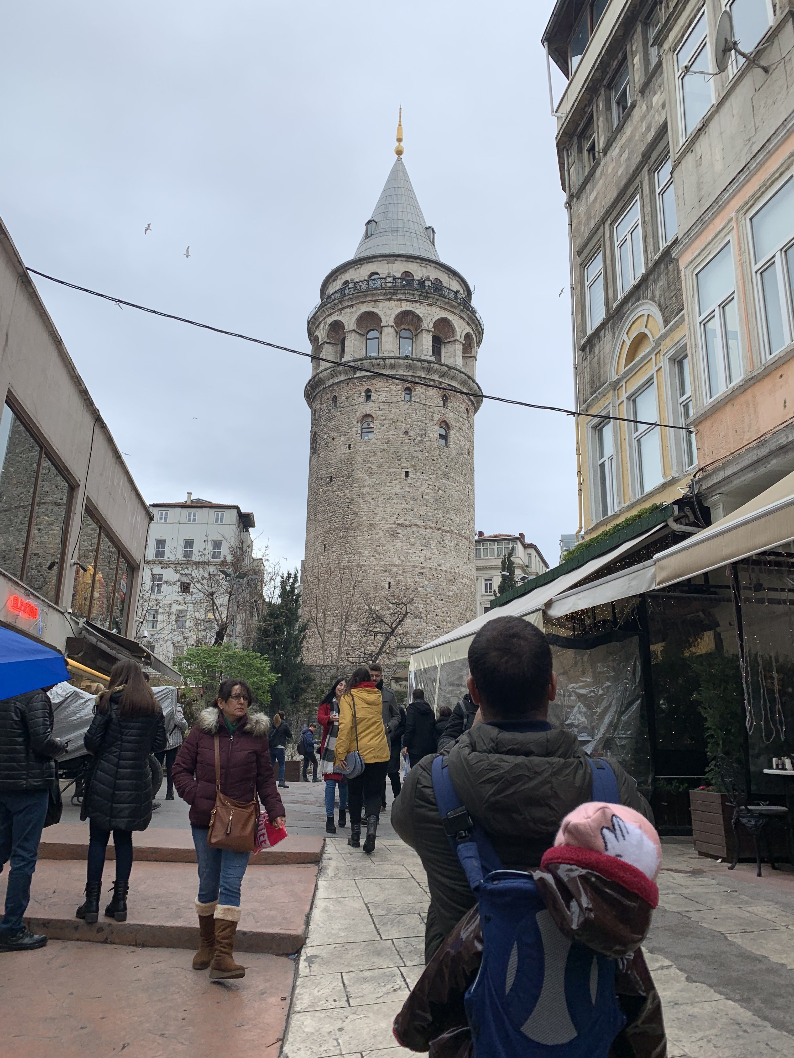 torre-Galata-estambul