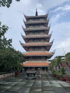 pagoda-Ho-Chi-Minh