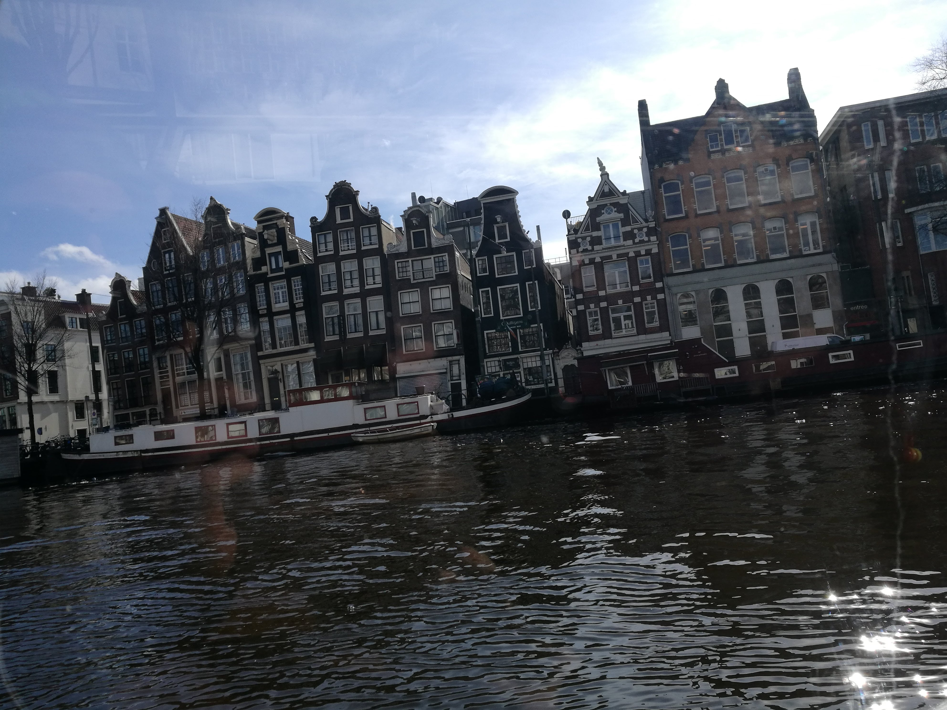 paseo-barco-canales-amsterdam
