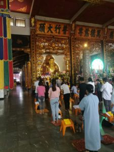 Pagoda-Vinh-Nghiem-saigon