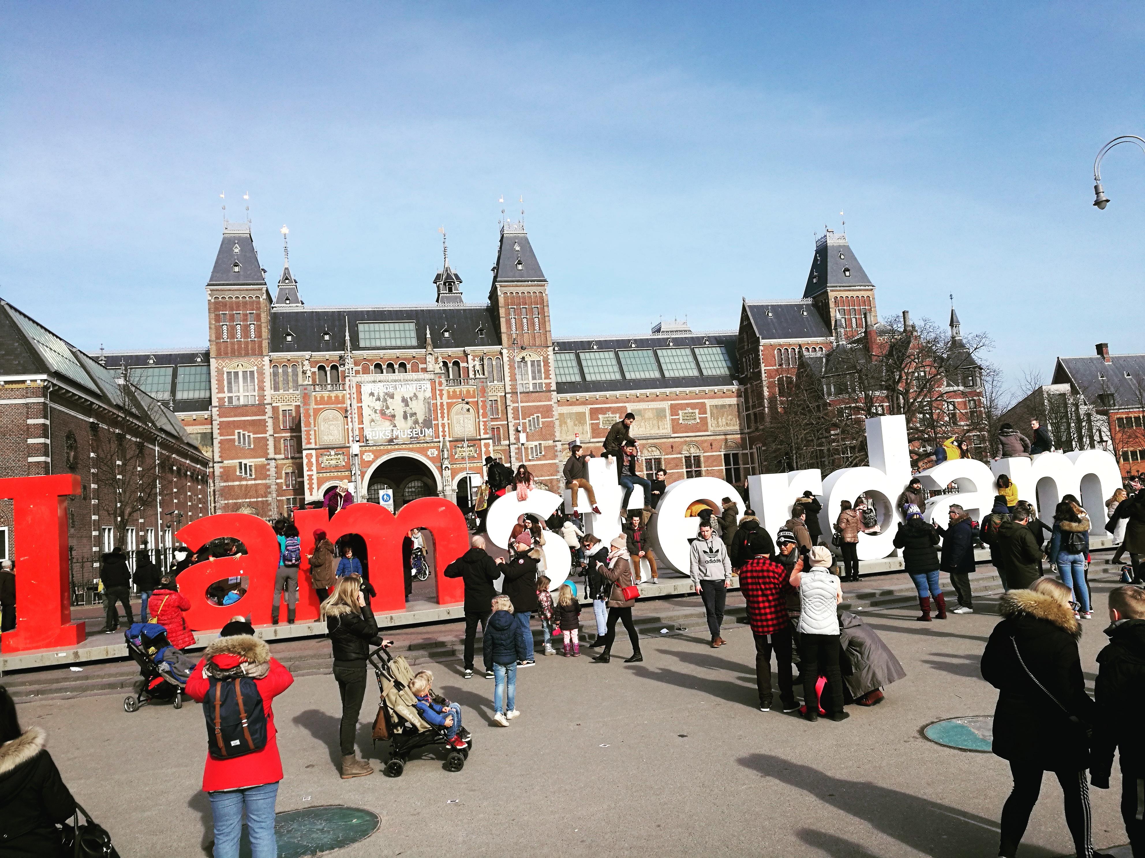 letras-I-amsterdam