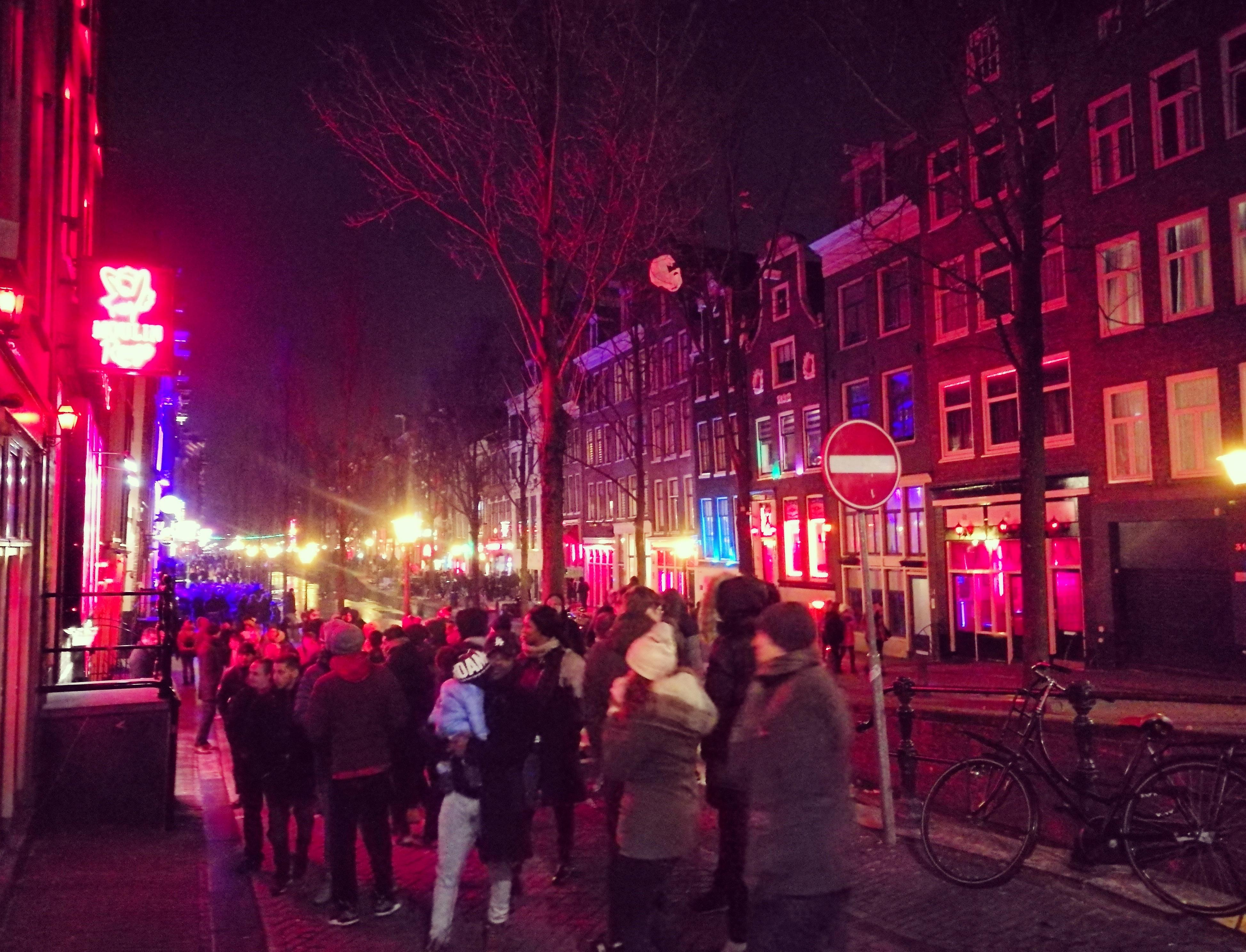 barrio-rojo-amsterdam