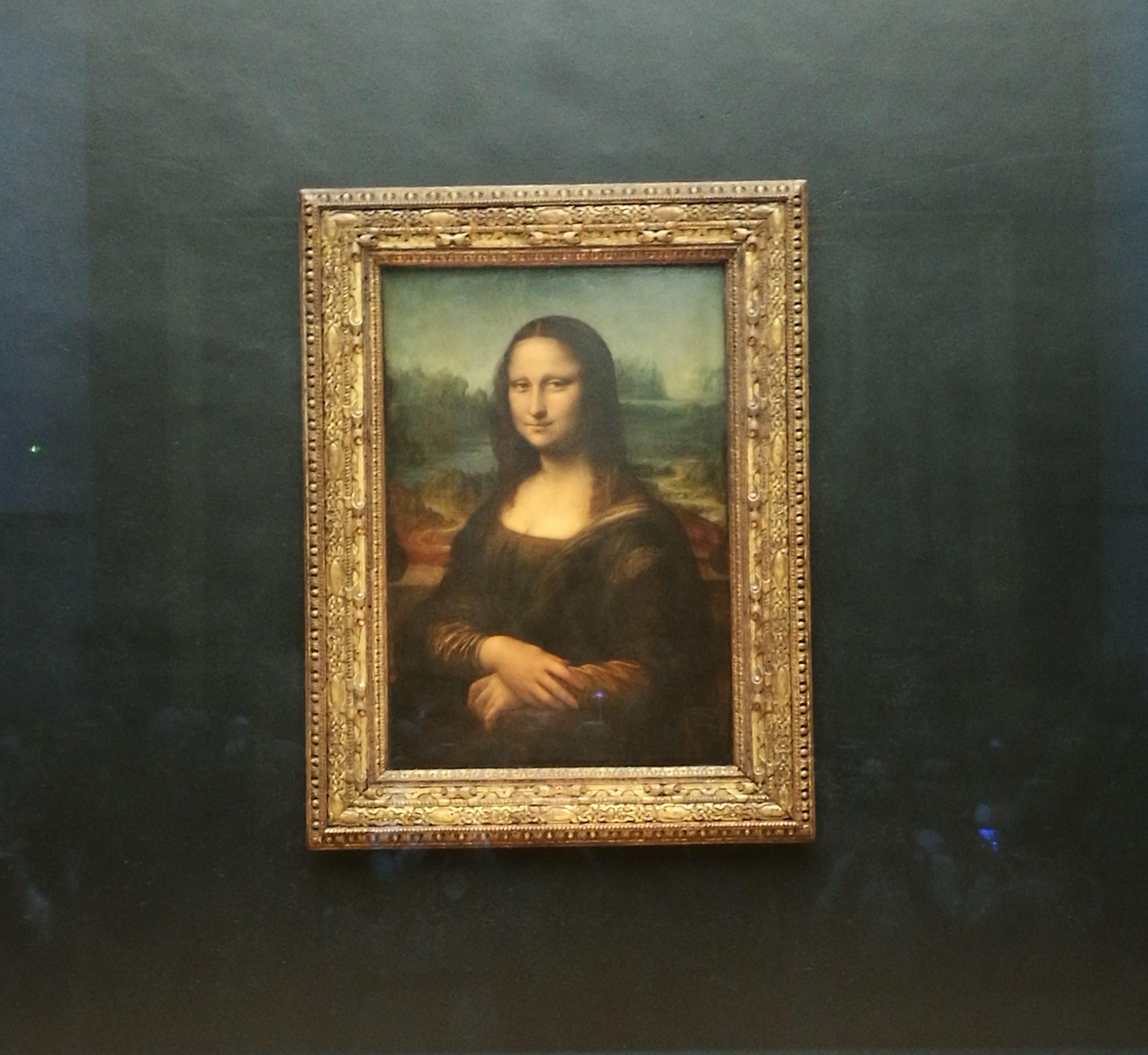 gioconda-monalisa-louvre