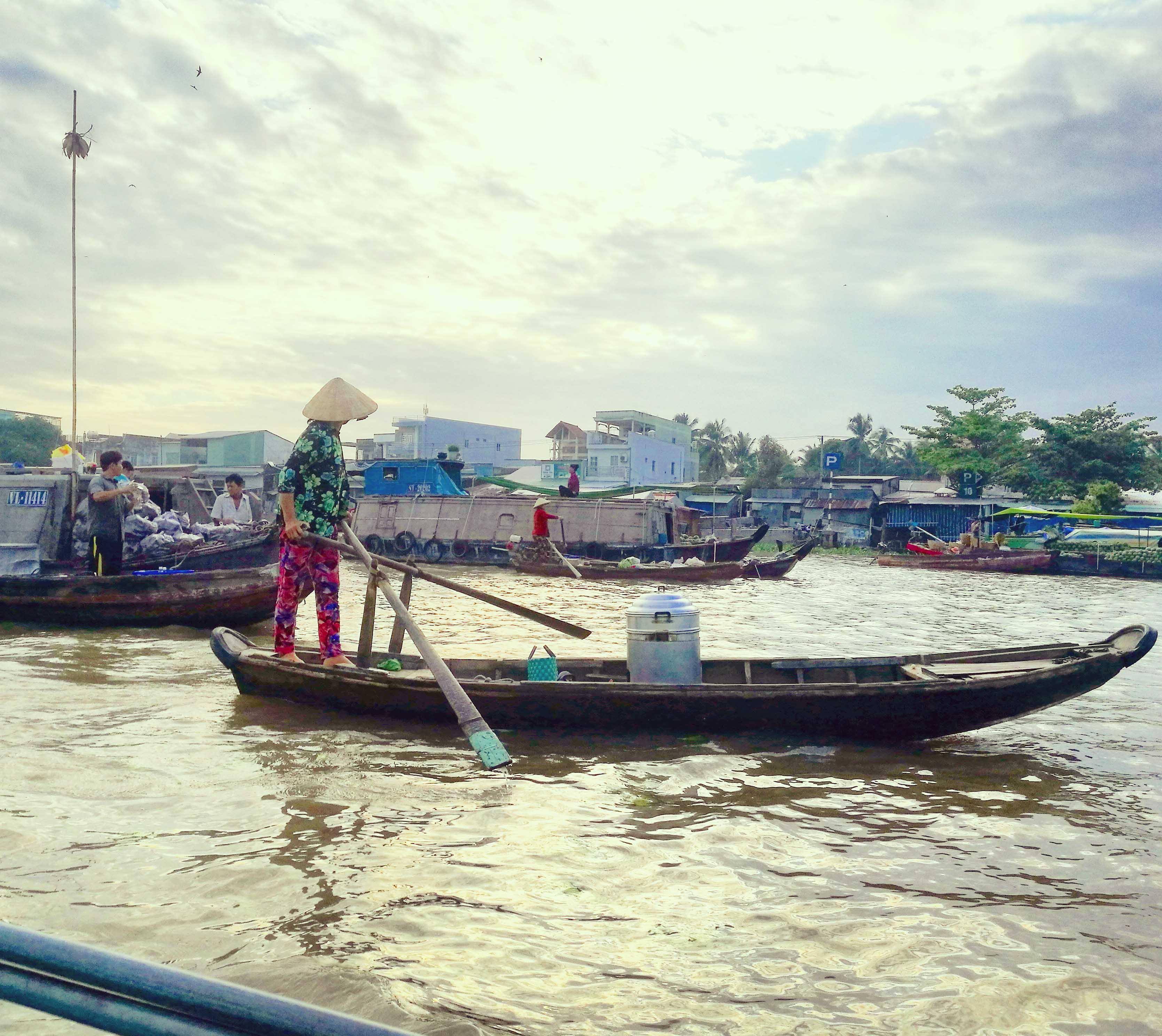 Mercado-Cai-Rang-vietnam