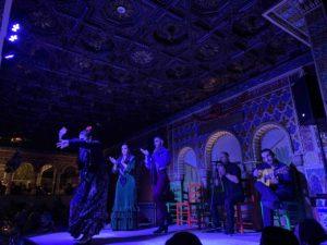 tablao-flamenco-torres-bermejas
