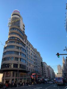 gran-via-Madrid