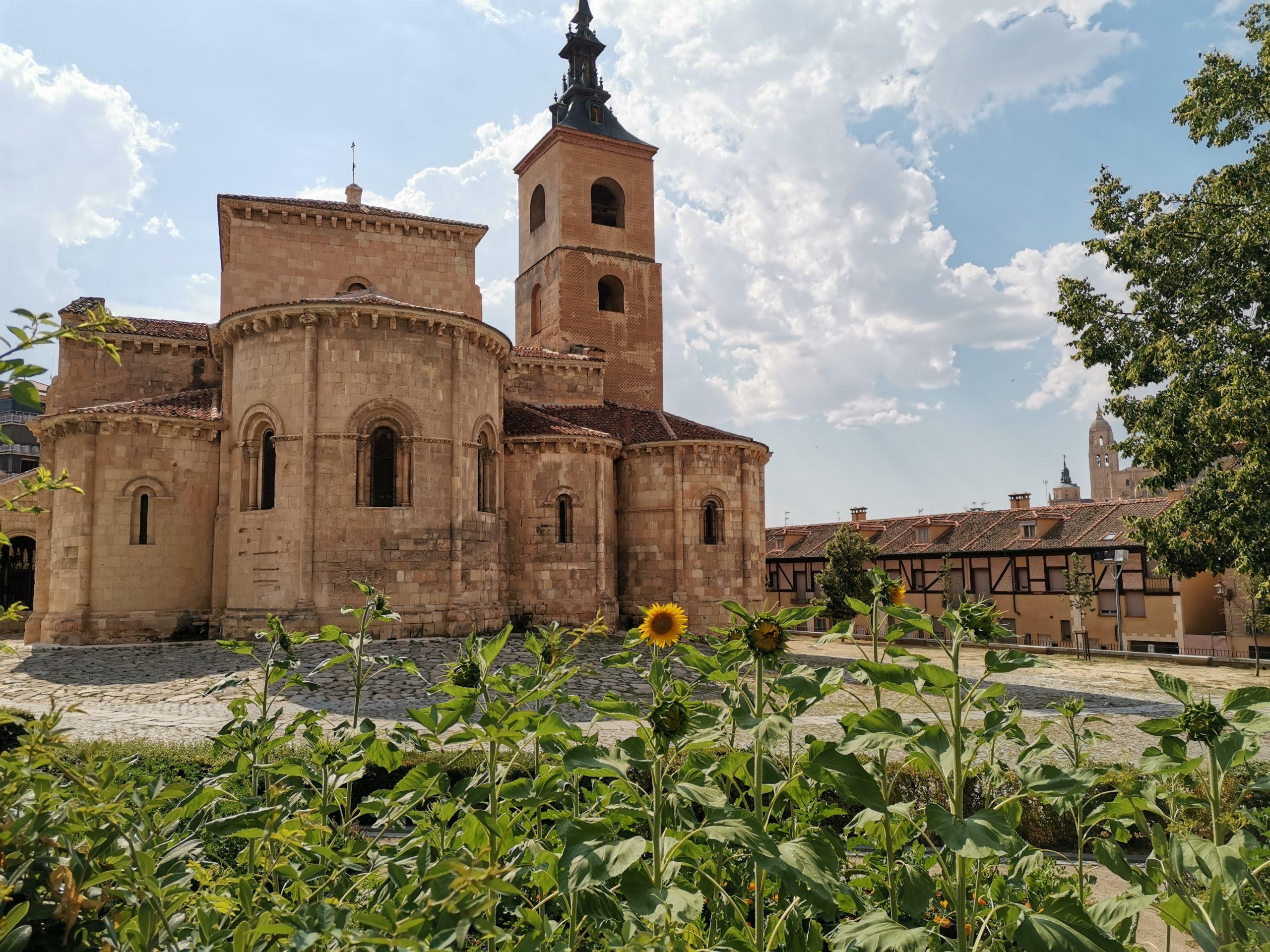 San-Martín-Segovia