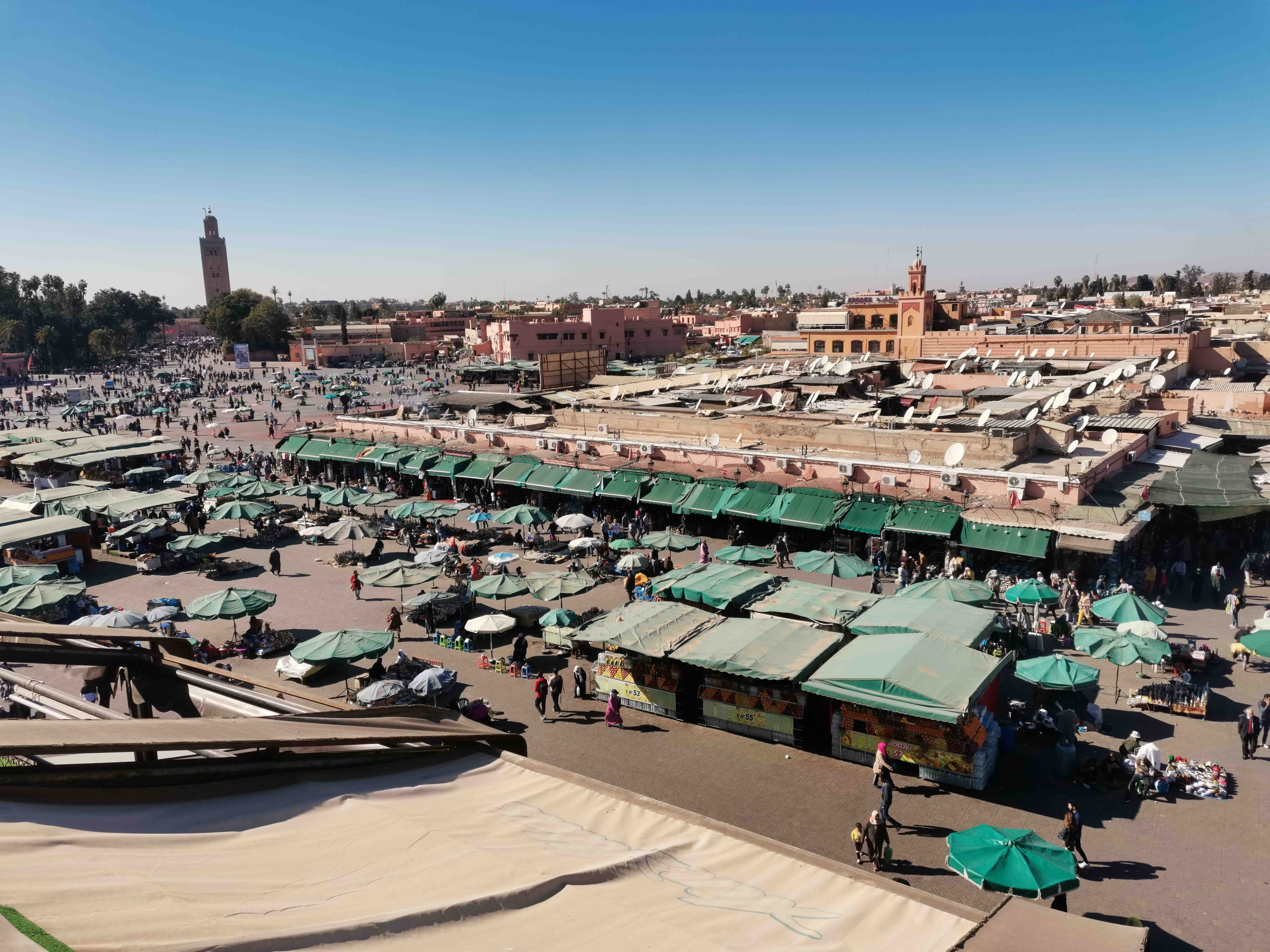 plaza-Yamaa-Fna-marrakech