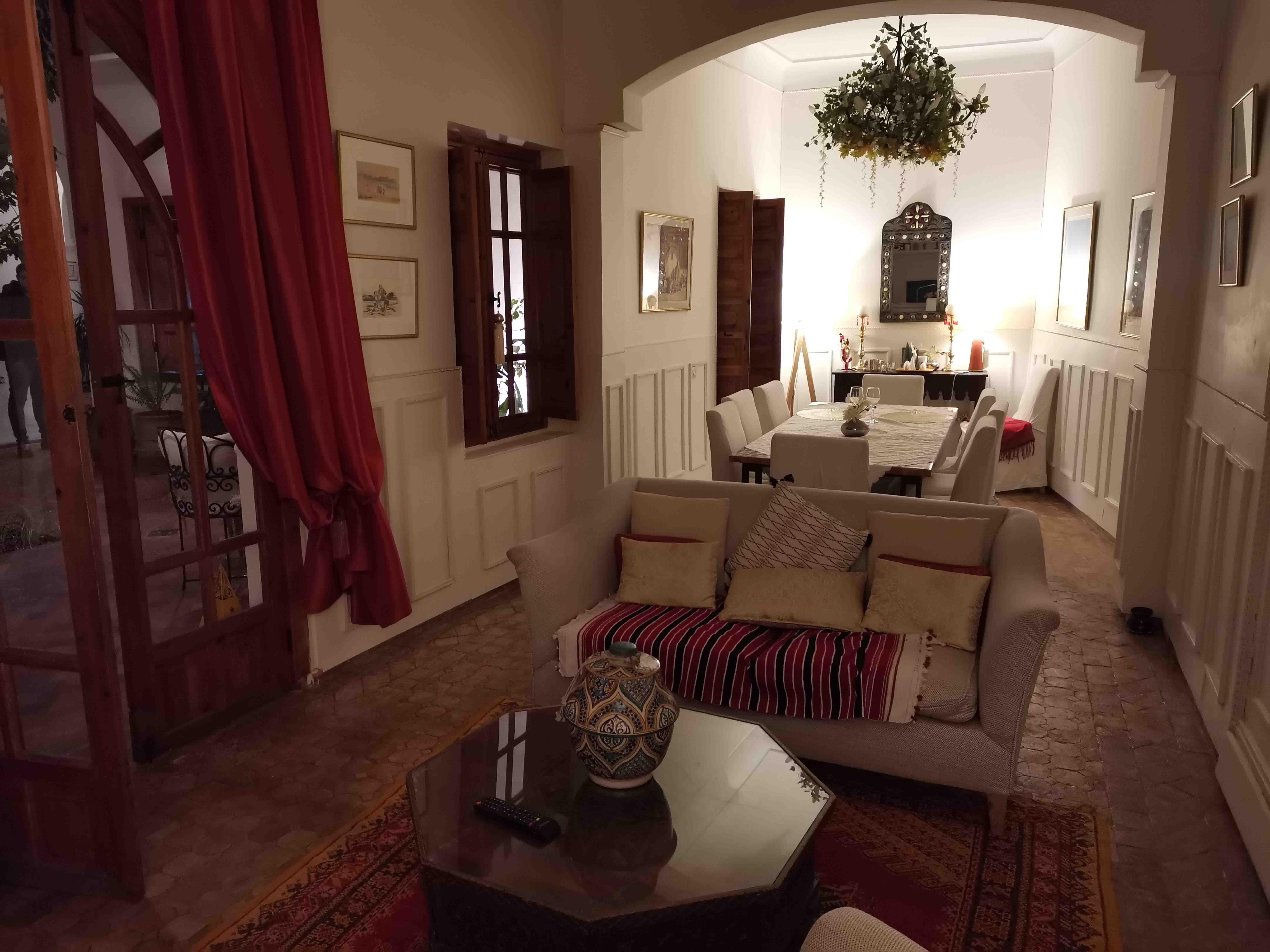 hoteles-en-marrakech