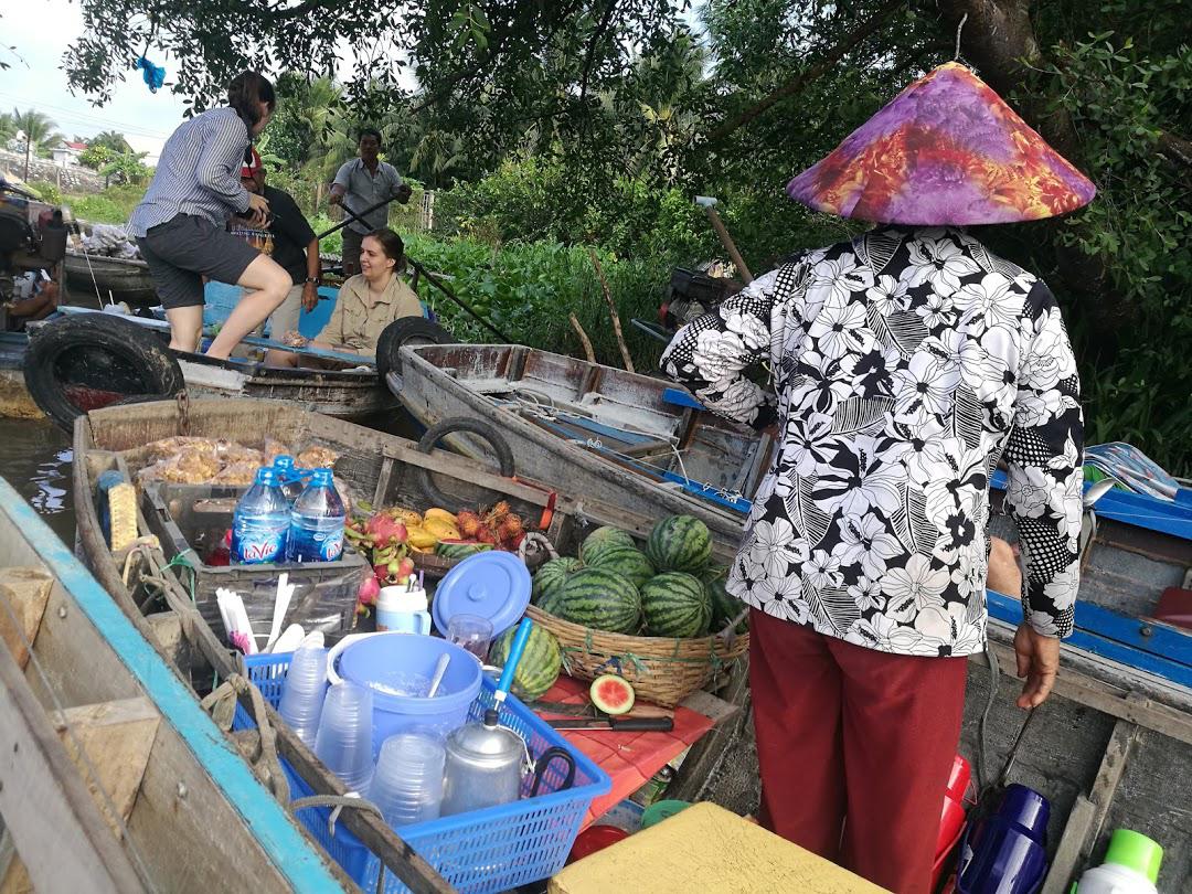 mercado-flotante-delta-del-mekong
