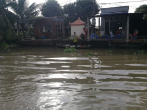 delta-mekong-vietnam