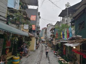 Hanoi-train-street-vietnam