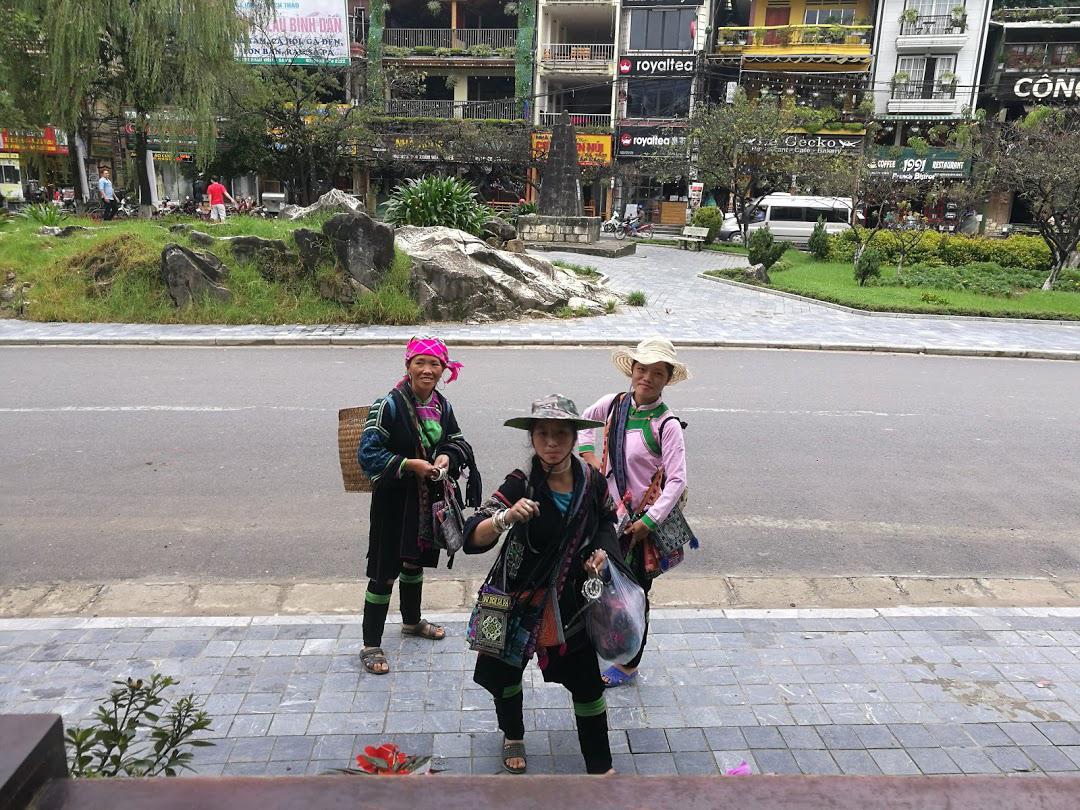 sapa-hmong