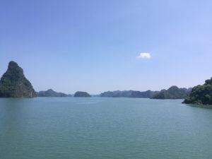 bahia-ha-long-vietnam