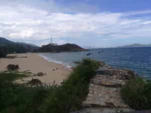 playa-quy-Nhon