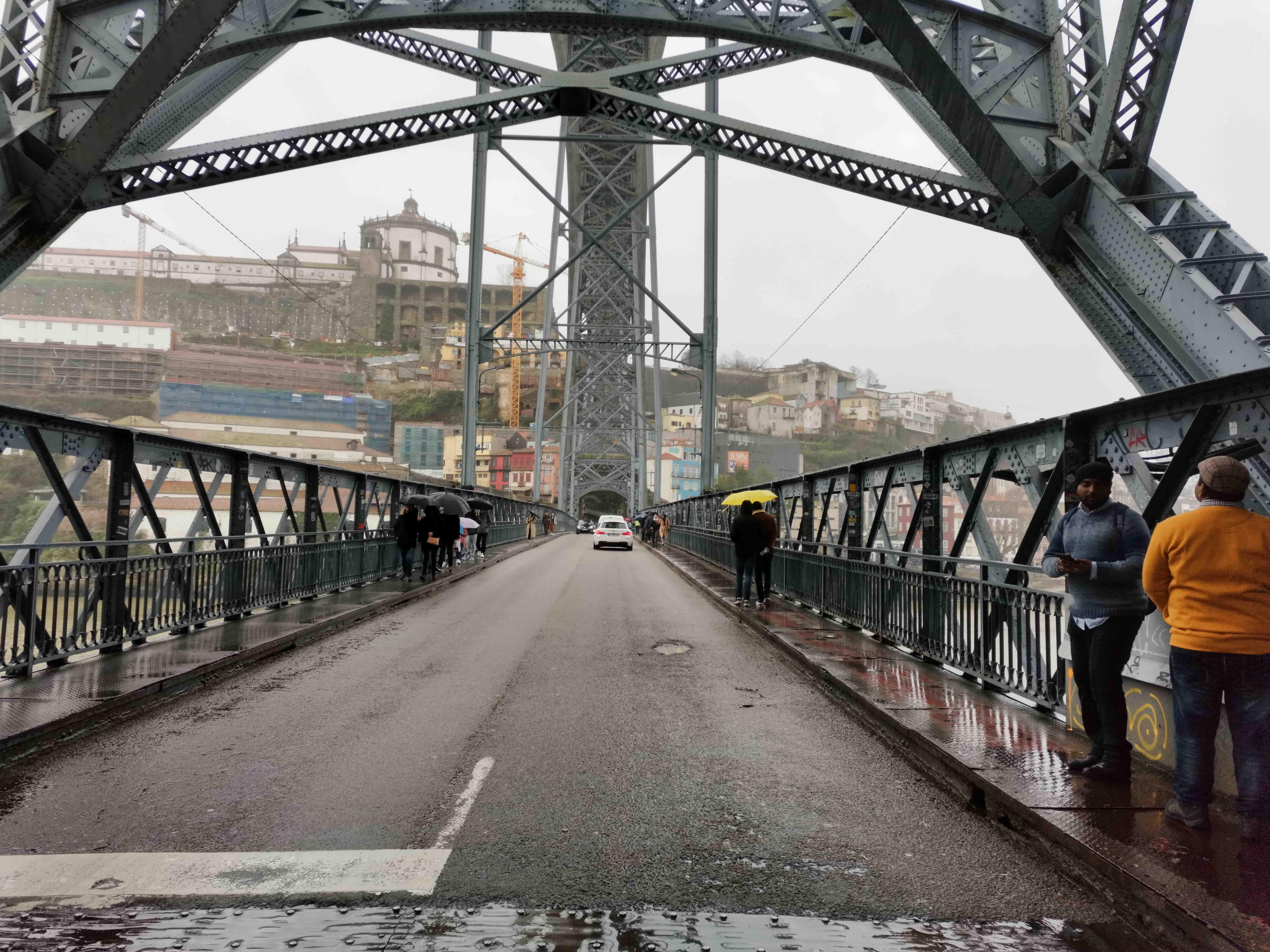 puente-luis-I-oporto