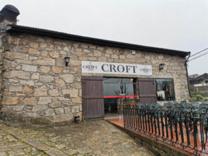 Bodega-Croft-oporto