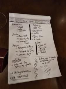 mejores-restaurantes-oporto