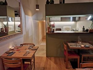 restaurante-Pedro-Limao-oporto