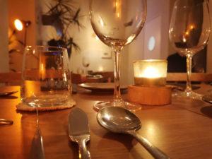 restaurantes-en-oporto
