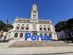 letras-Porto