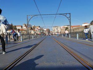 puente-Luis-I