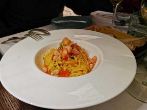 restaurantes-en-roma