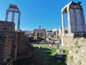 foro-romano-de-roma