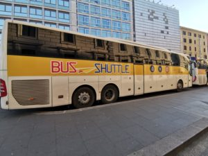 bus-shuttle-aeropuerto-ciampino