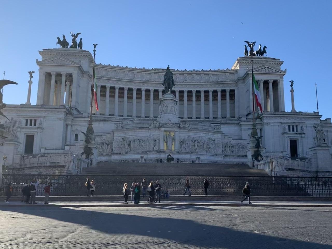 Monumento-republica-Vittorio-Emanuele