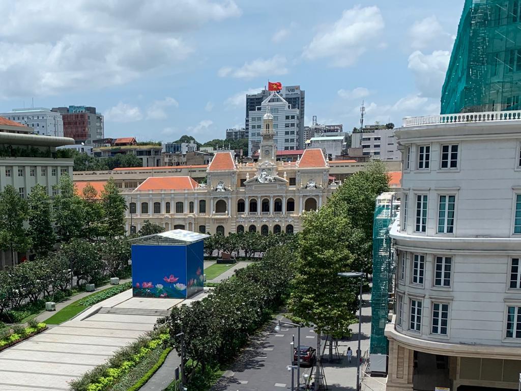 ayuntamiento-Ho-Chi-Minh