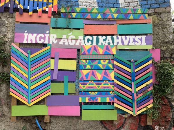 Balat Estambul