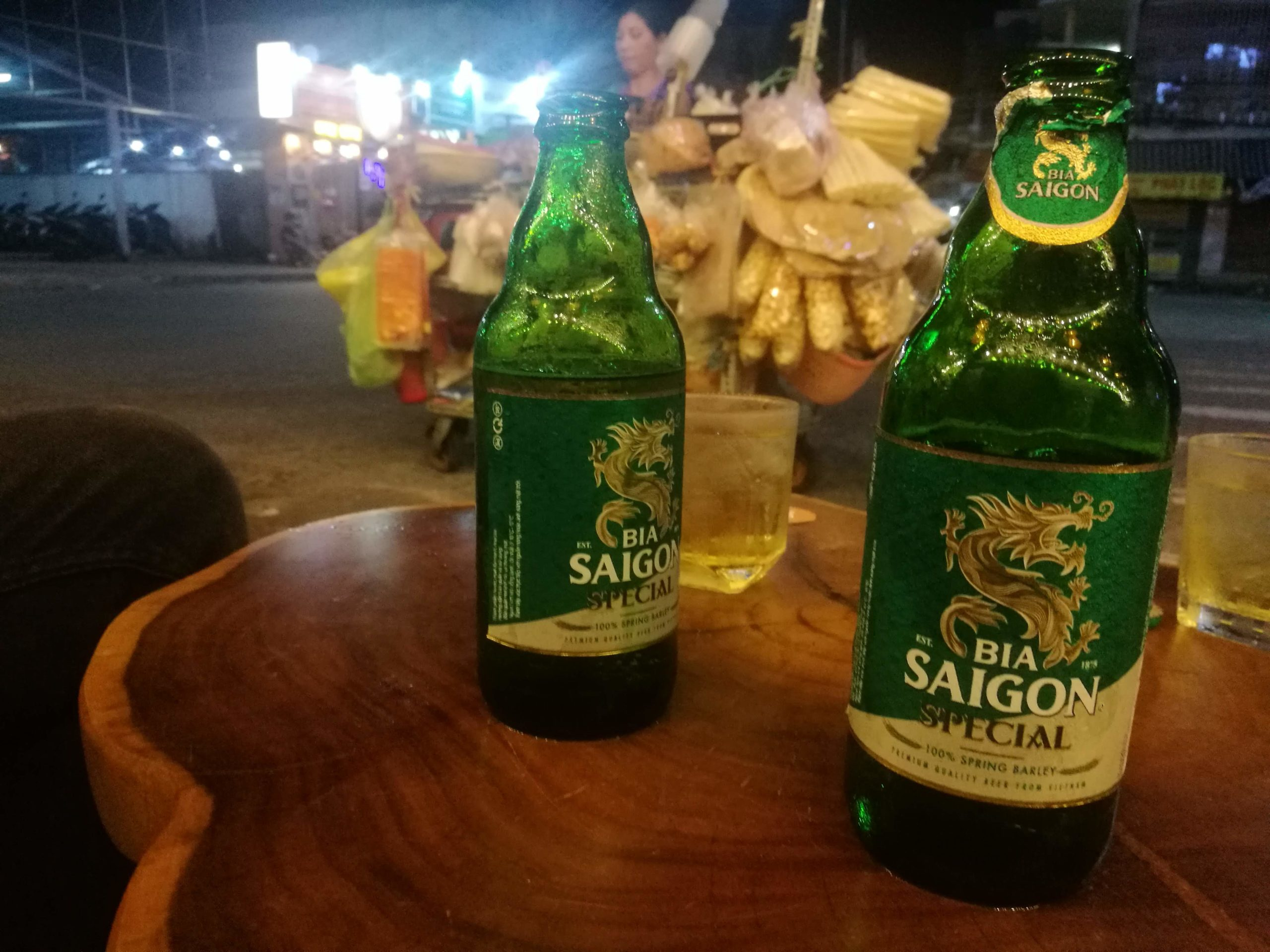 cerveza-beer-Saigon