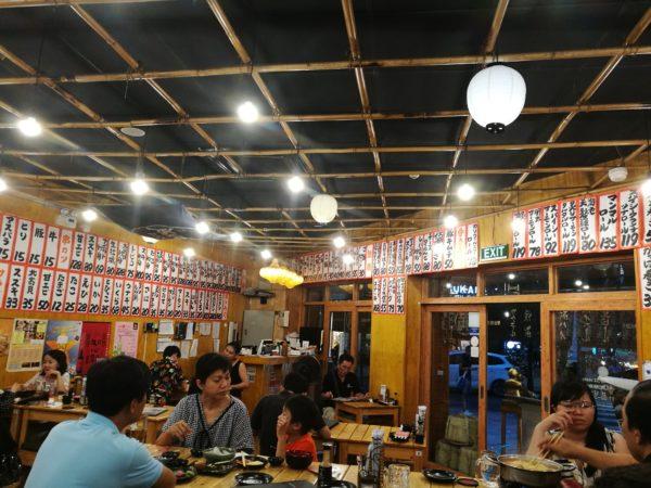 restaurante-saigon-vietnam