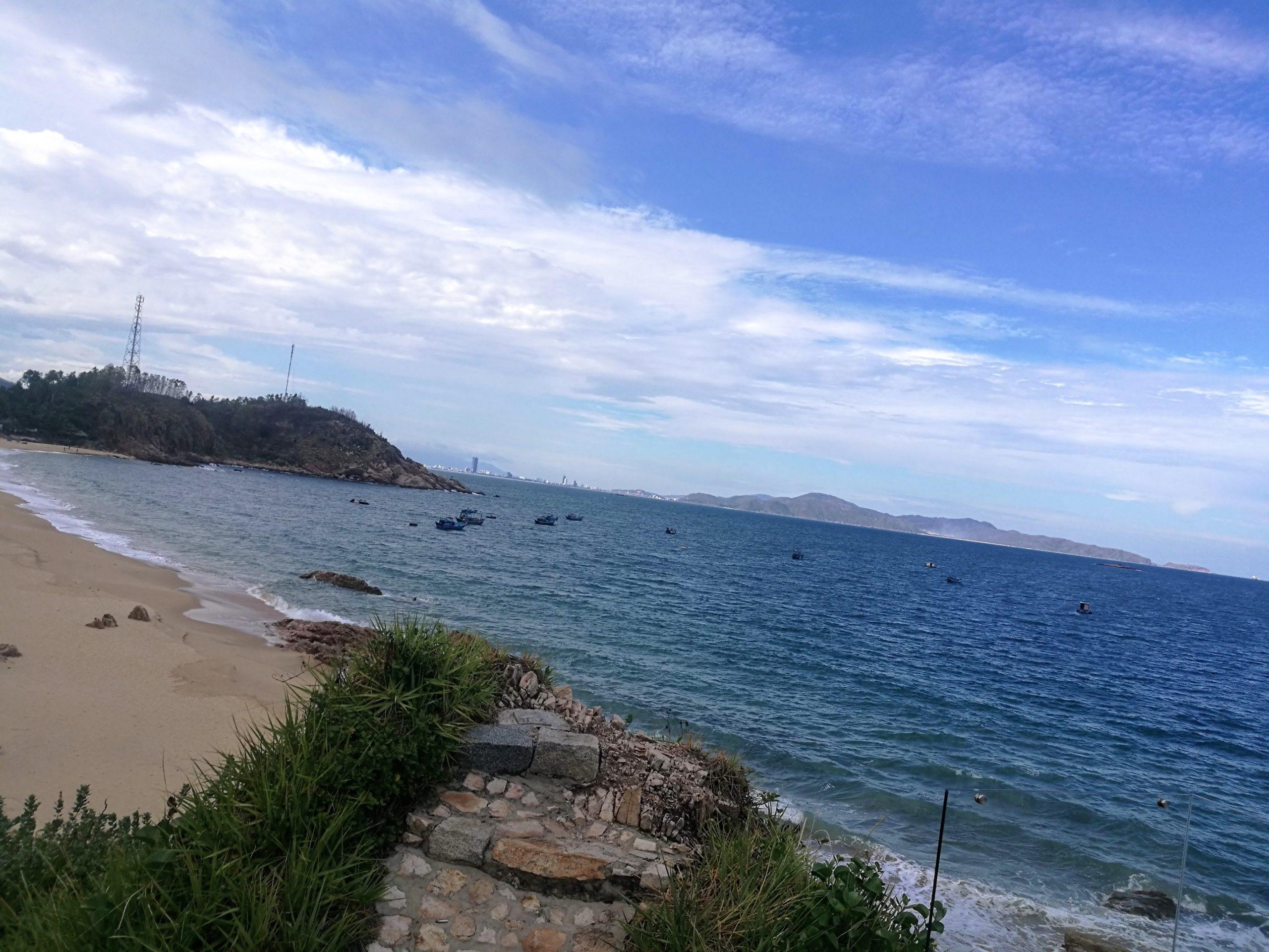 playa-quy-nhon-vietnam