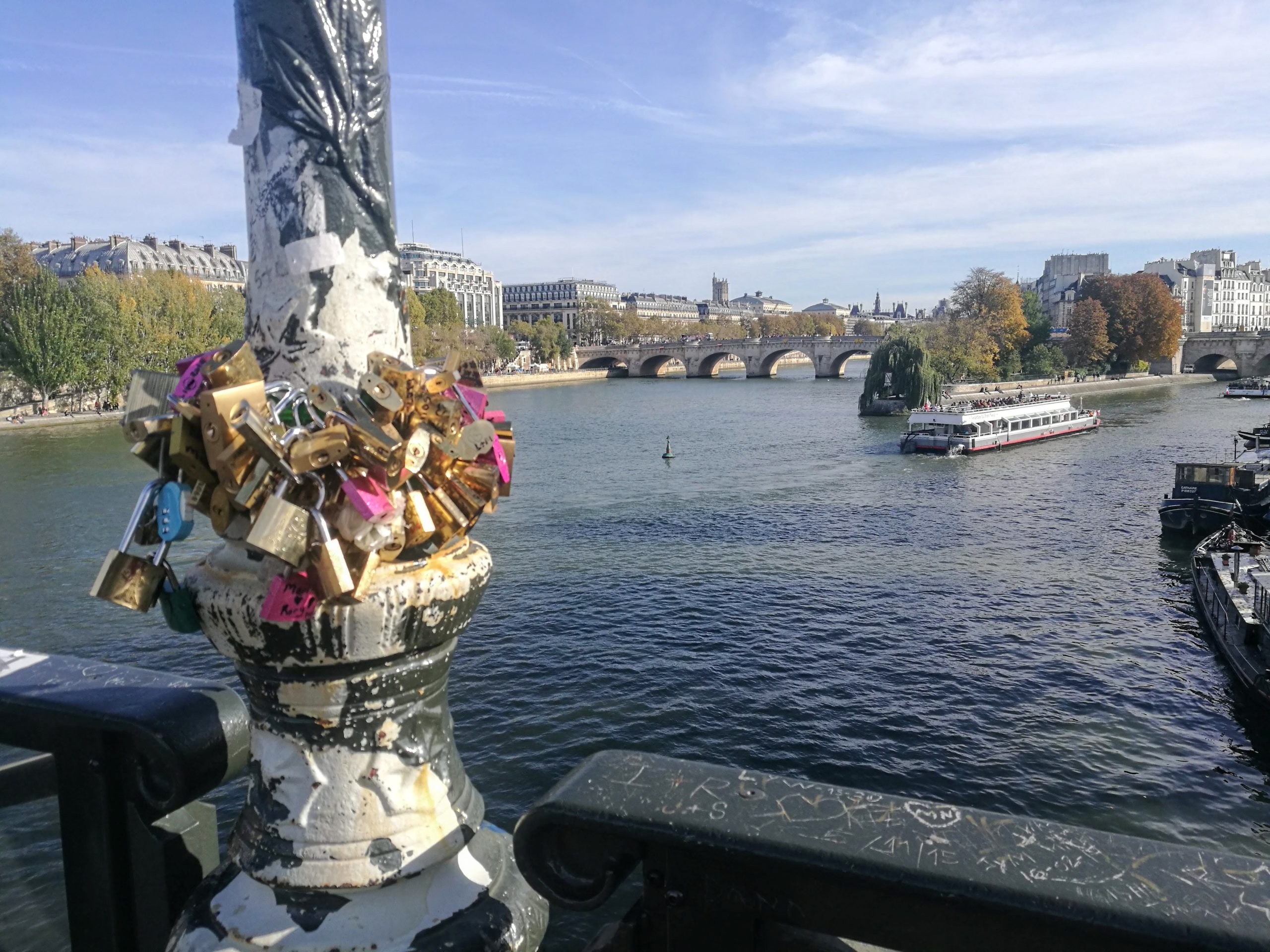 pont-des-arts-paris