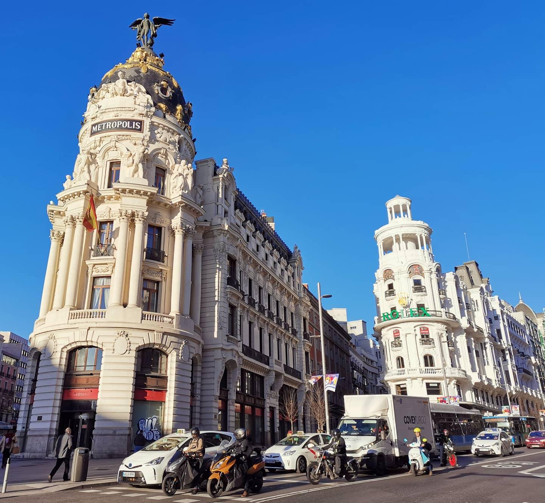 edificio-metropolis-Madrid