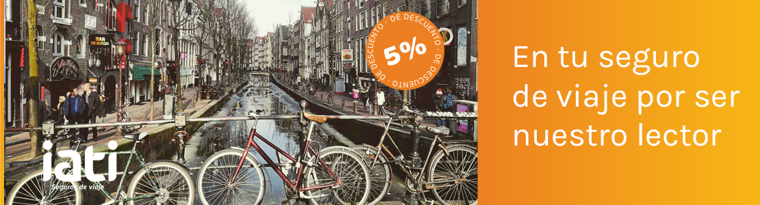 IATI-Amsterdam