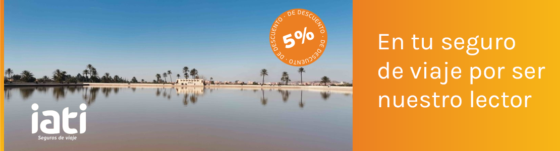 IATI-Marrakech