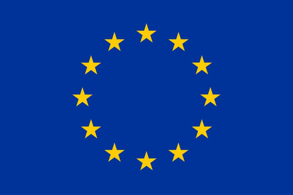 ETIAS | Visado Unión Europea y espacio Schengen