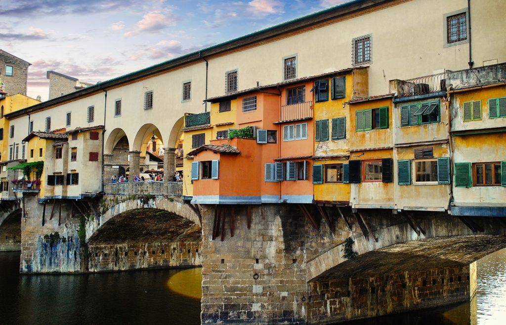 Toscana | Ruta por los pueblos más bonitos