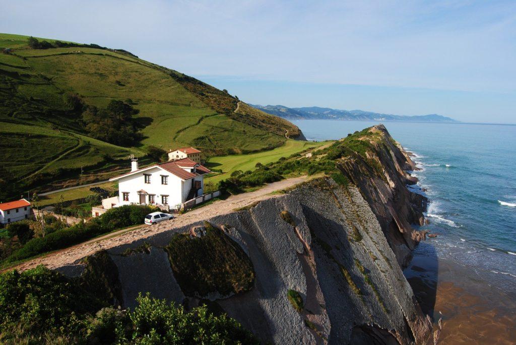 Euskadi | Los pueblos más bonitos