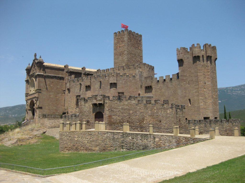 Los pueblos más bonitos de Navarra y La Rioja