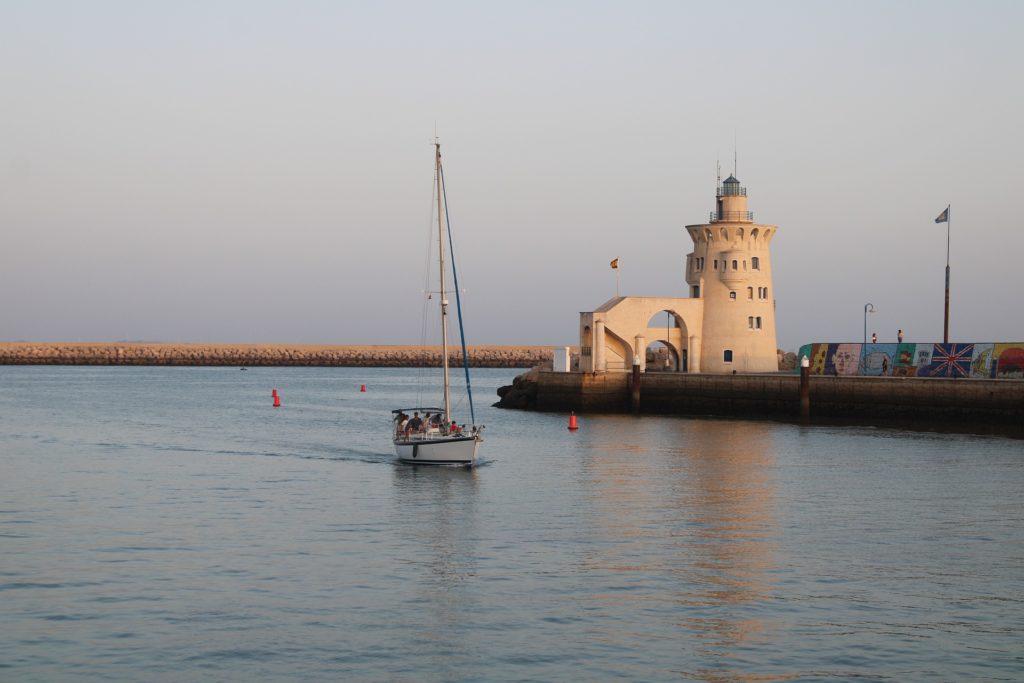 Los 6 pueblos más bonitos de Cádiz