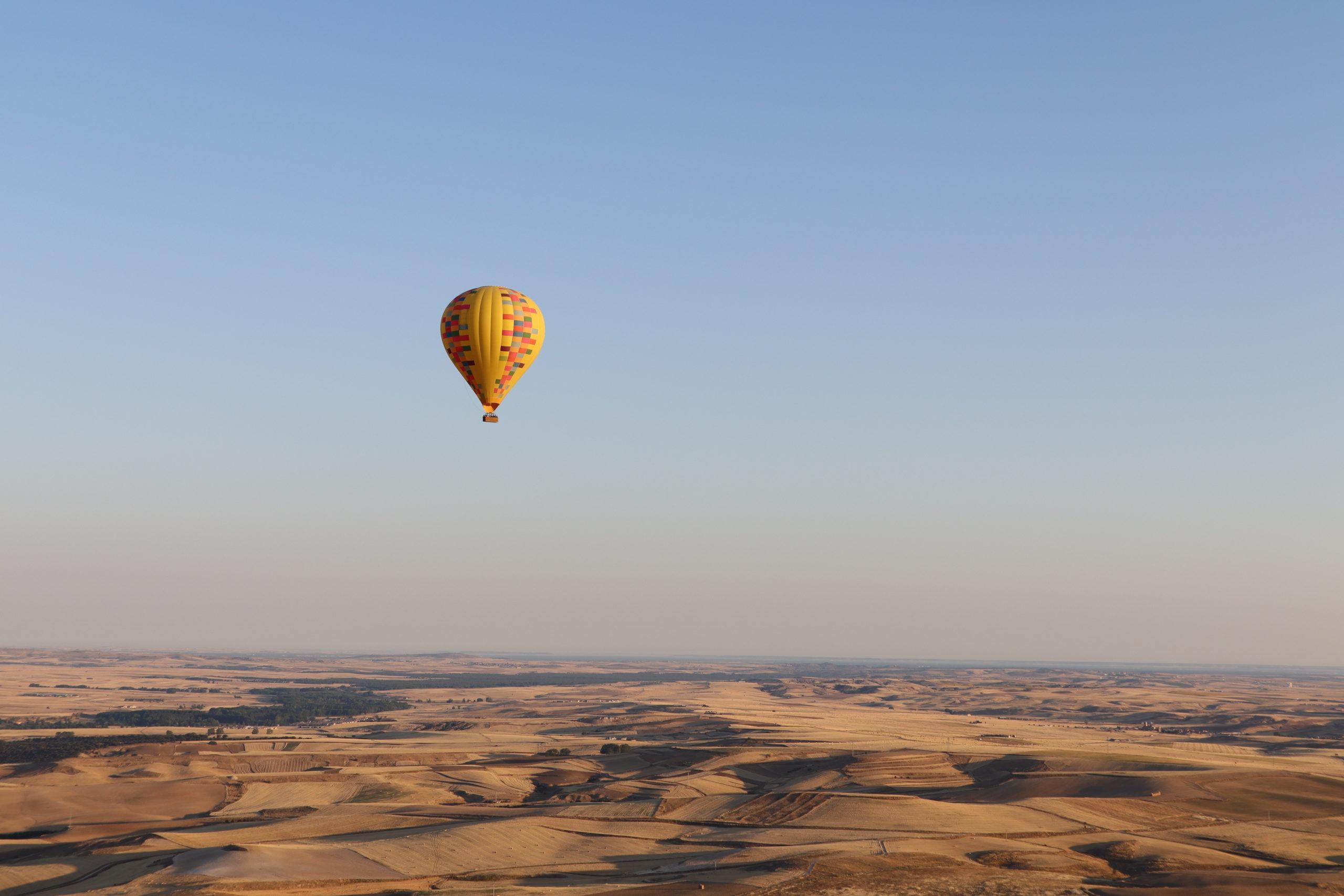 paseo-globo-Segovia