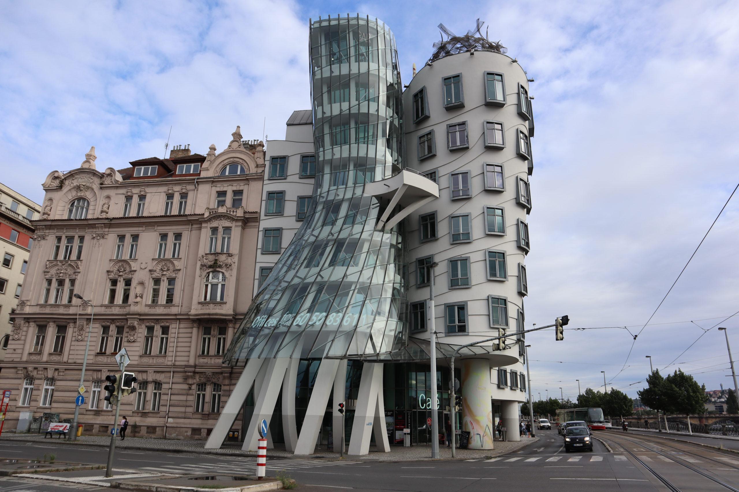 casa-danzante-Praga
