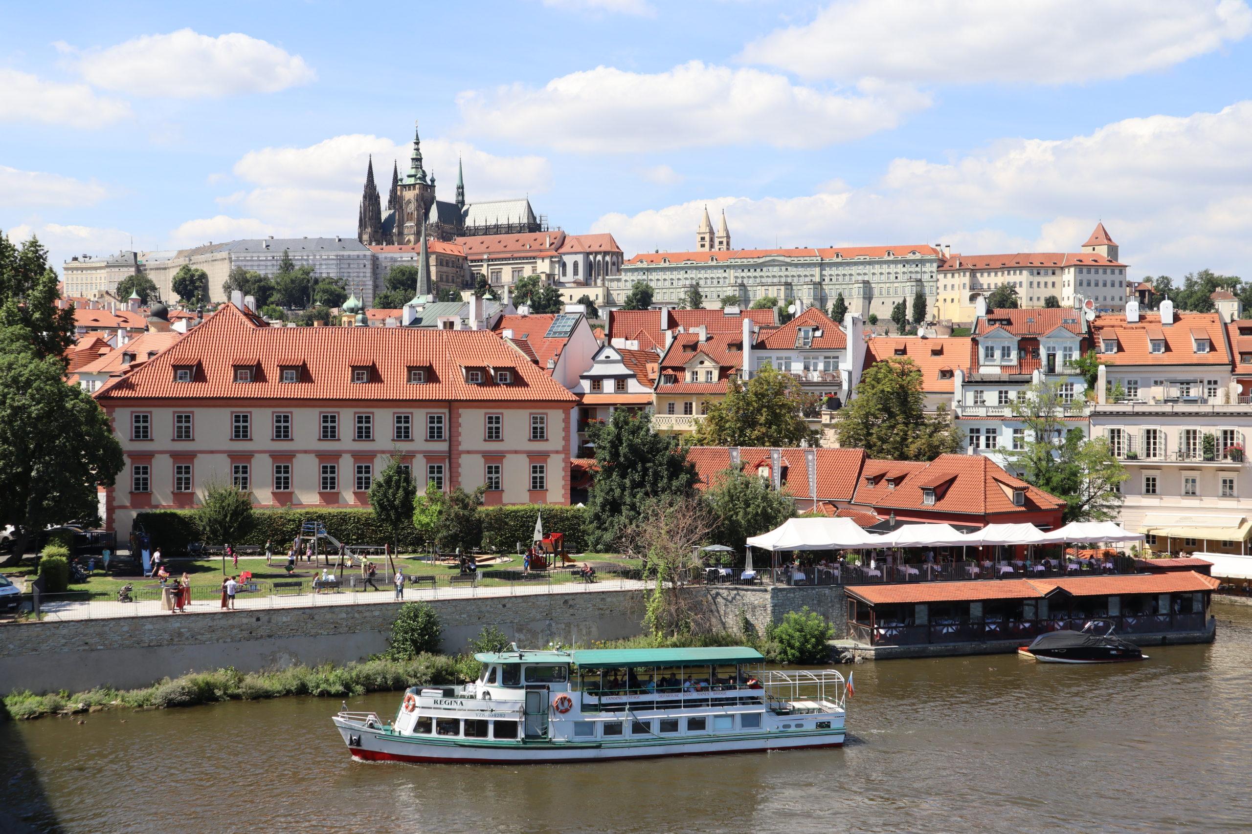 rio-Moldava-Praga