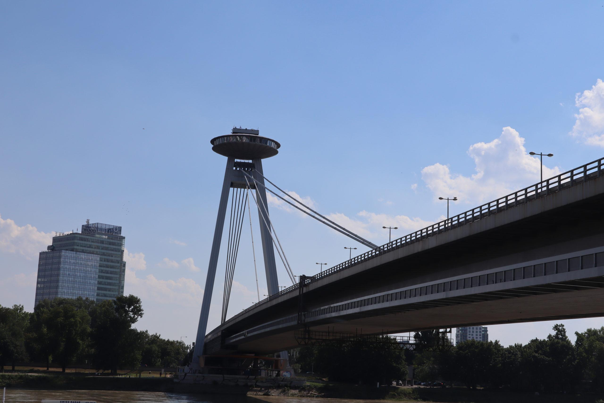 observatorio-UFO-Bratislava
