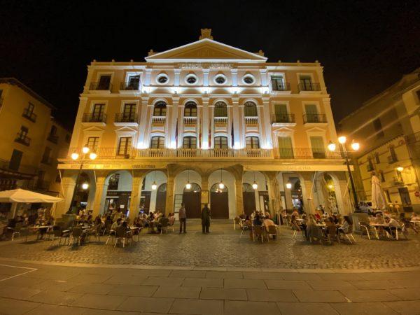 teatro-Juan-Bravo-Segovia