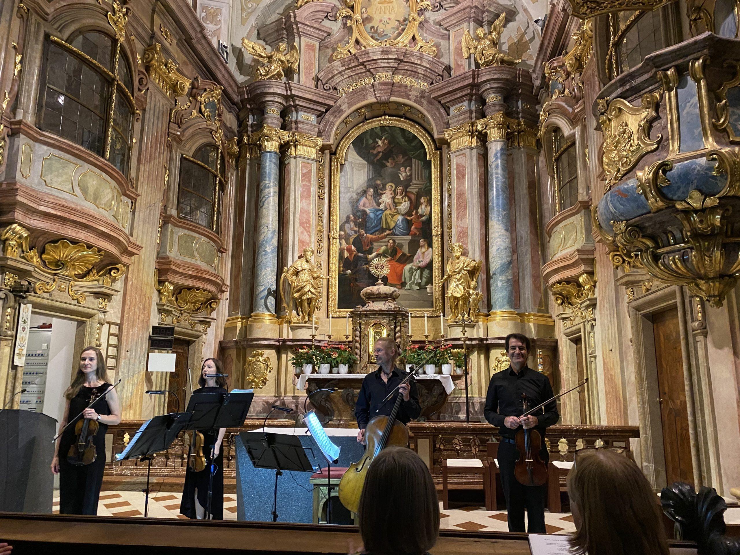 concierto-música-clásica-Viena